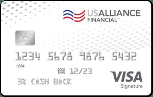 signature-card-rewards