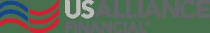 USALLIANCE Logo